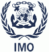 Seareq presents ENOS and MOBOS at IMO, International Maritime Organization of UNO, United Nations